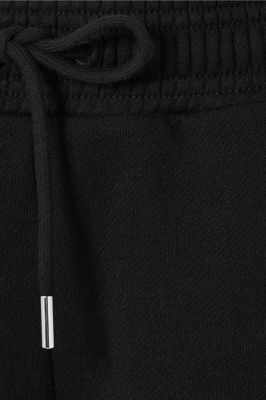 Ninety Percent 【NET SUSTAIN】Farrah 有机纯棉平纹布短裤