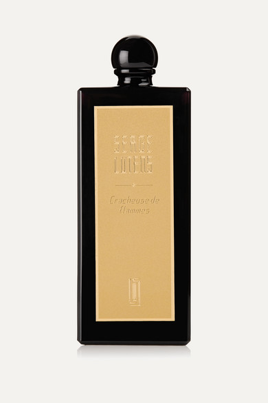 SERGE LUTENS Cracheuse De Flammes Eau De Parfum, 50Ml - Colorless