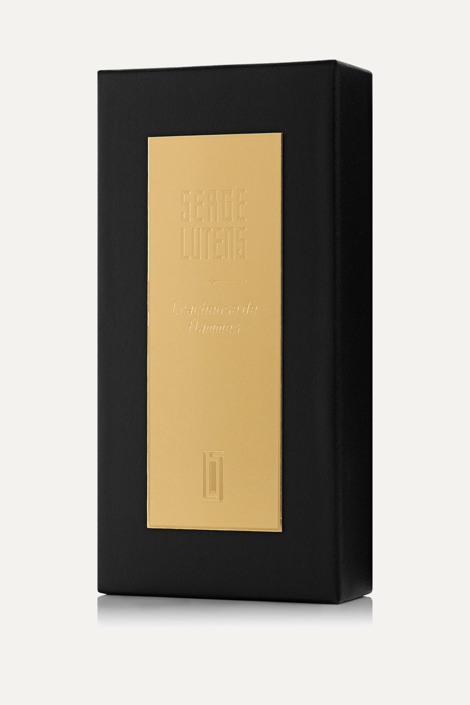 Serge Lutens Cracheuse de Flammes, 50 ml – Eau de Parfum
