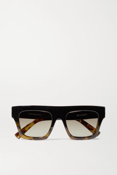 3f1e3056ad Le Specs