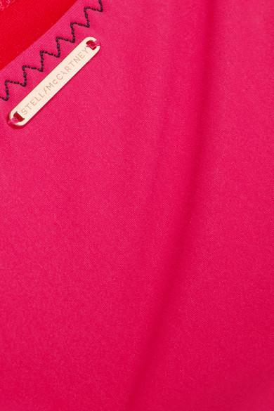 Stella Mccartney Pants Embellished bikini briefs