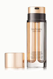 Estée Lauder Élixir duo remodelant perfecteur de peau Re-Nutriv Ultimate Diamond, 25 ml