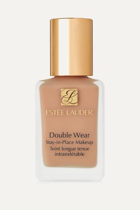 Colorless Double Wear Stay-in-Place Makeup - Fresco 2C3 | Estée Lauder FgLGXl