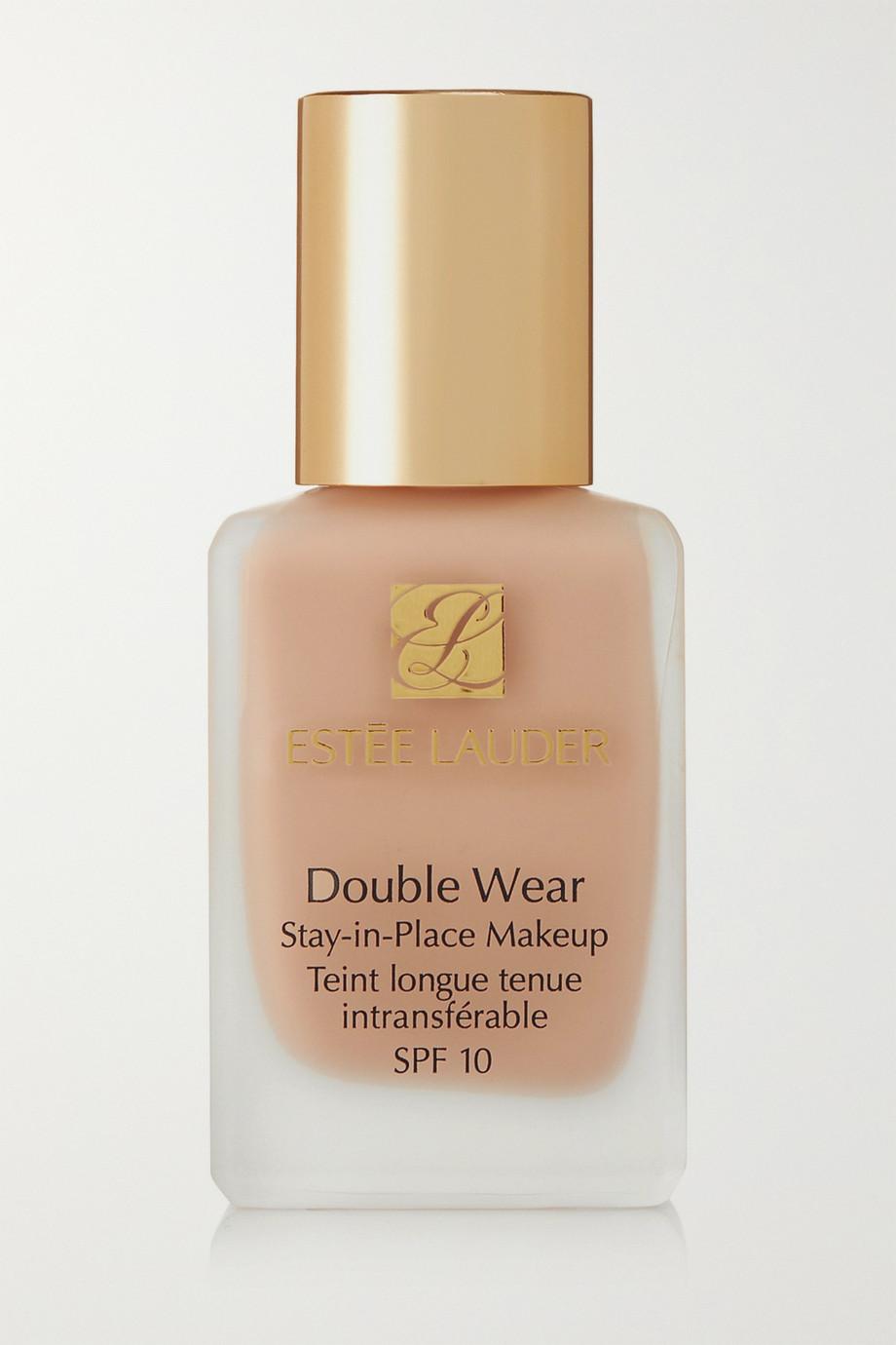 Estée Lauder Double Wear Stay-in-Place Makeup - Pale Almond 2C2