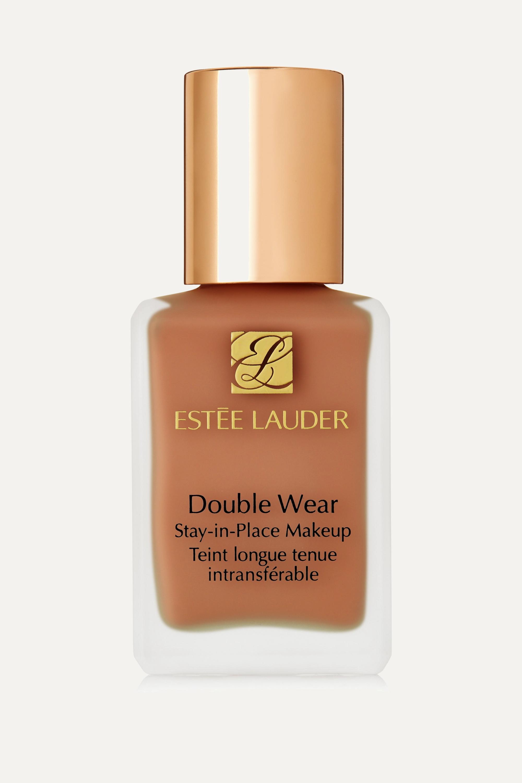 Estée Lauder Double Wear Stay-in-Place Makeup – Outdoor Beige 4C1 – Foundation