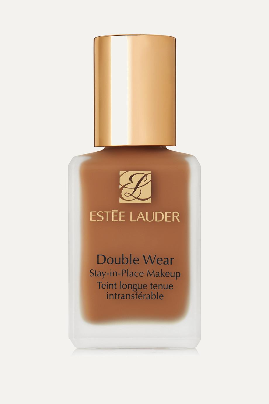 Estée Lauder Double Wear Stay-in-Place Makeup - Shell Beige 4N1