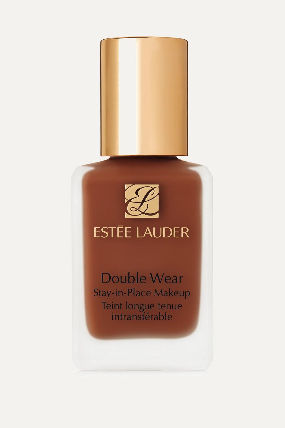 Estée Lauder Double Wear Stay-in-Place Makeup - Rich Cocoa 6C1