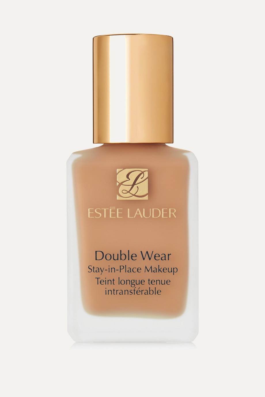 Estée Lauder Double Wear Stay-in-Place Makeup - Sand 1W2