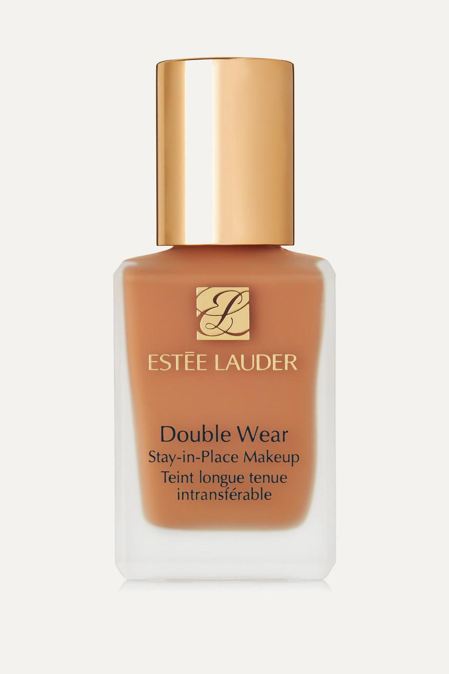 Estée Lauder Double Wear Stay-in-Place Makeup – Tawny 3W1 – Foundation
