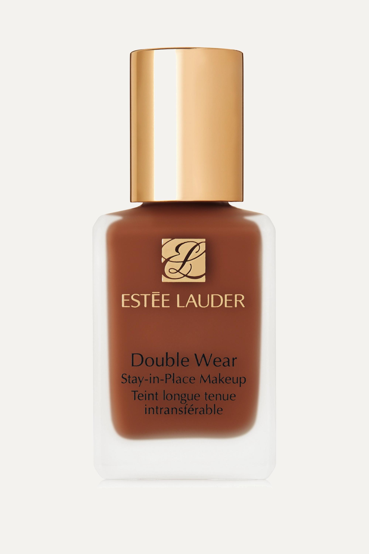Estée Lauder Double Wear Stay-in-Place Makeup – Chestnut 5C1 – Foundation
