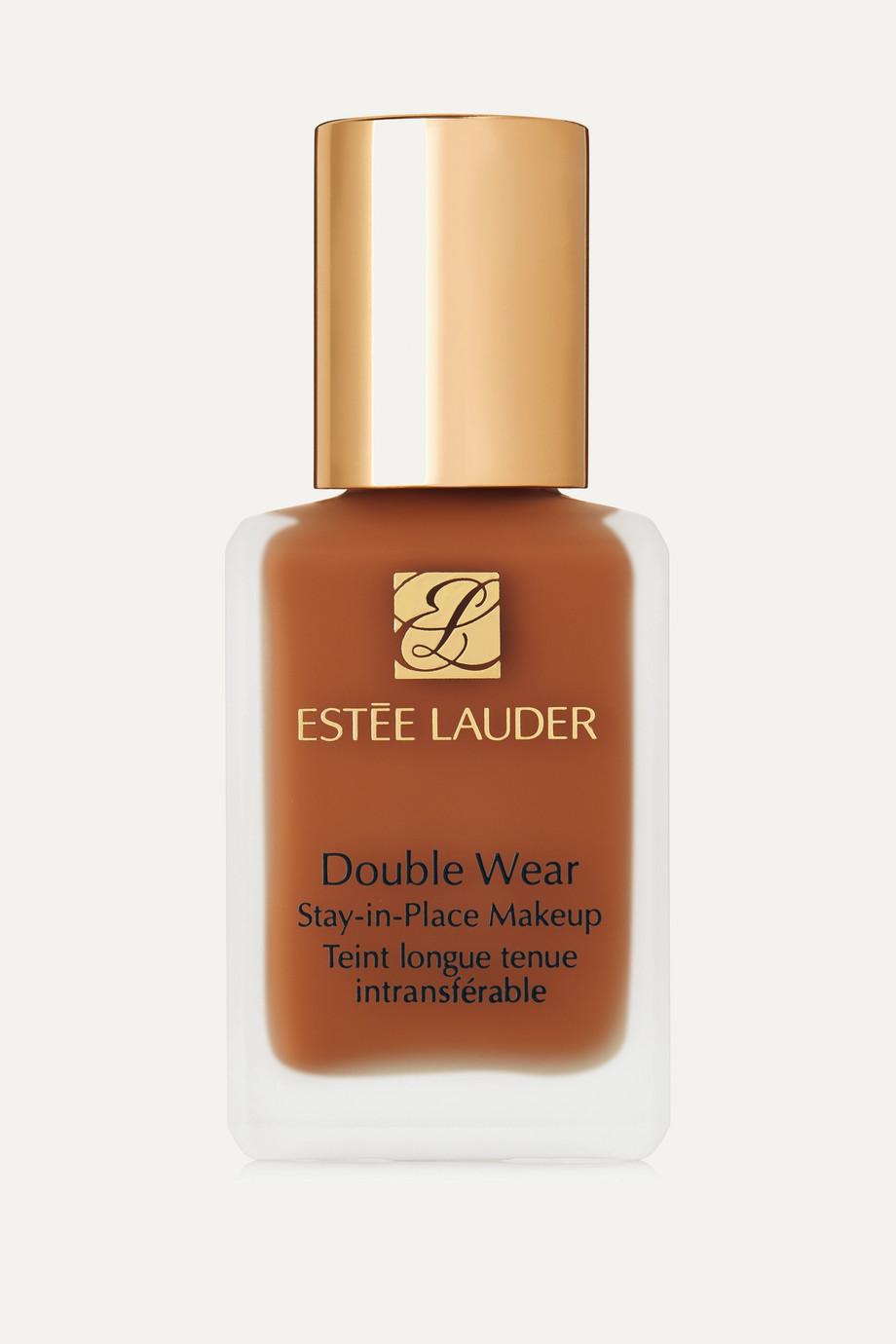 Estée Lauder Double Wear Stay-in-Place Makeup - Rich Caramel 5W2