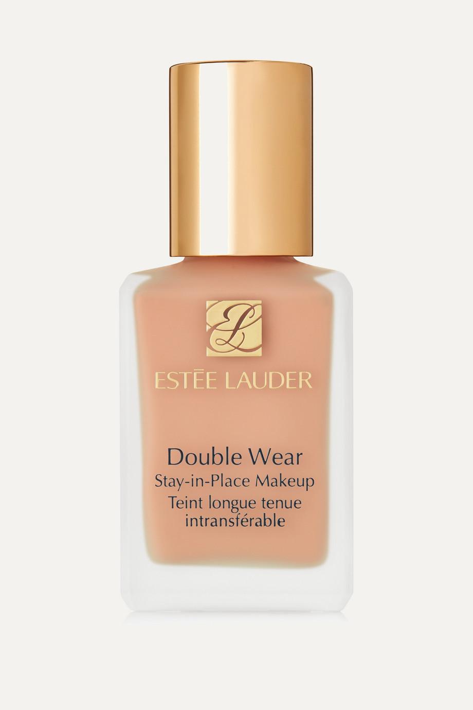 Estée Lauder Double Wear Stay-in-Place Makeup - Cool Bone 1C1
