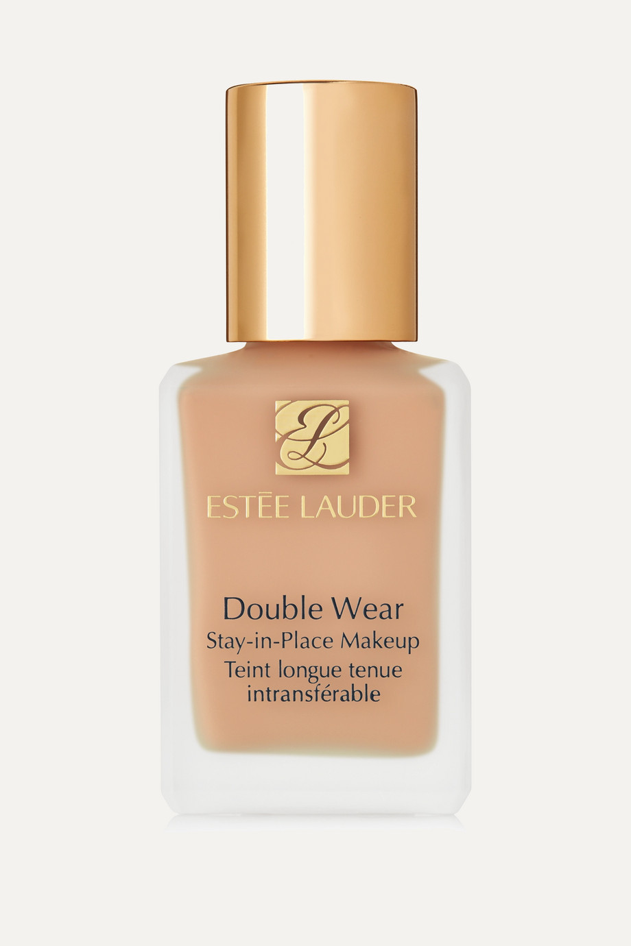 Estée Lauder Double Wear Stay-in-Place Makeup – Ivory Nude 1N1 – Foundation