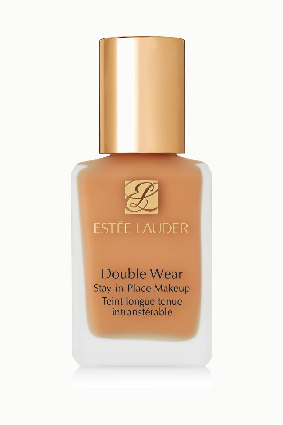 Estée Lauder Double Wear Stay-in-Place Makeup - Rattan 2W2