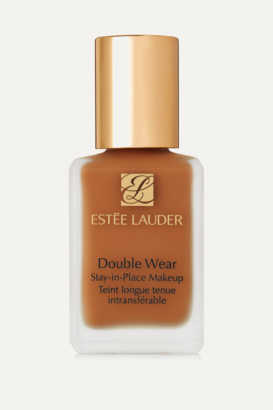 Estée Lauder Double Wear Stay-in-Place Makeup – Spiced Sand 4N2 – Foundation