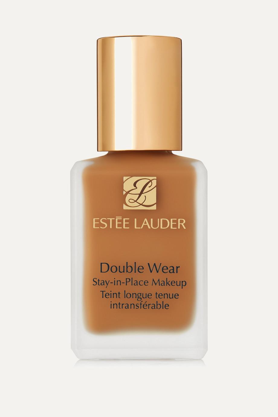Estée Lauder Double Wear Stay-in-Place Makeup - Honey Bronze 4W1