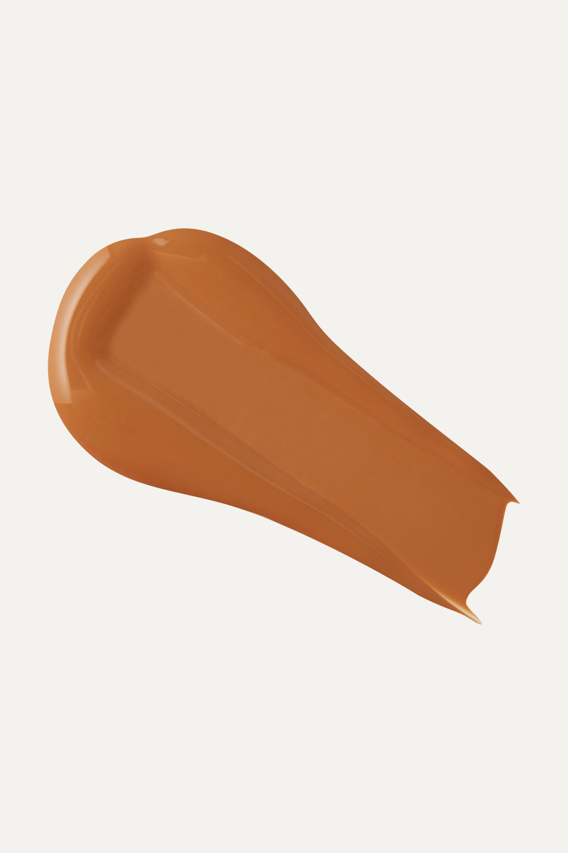 Estée Lauder Double Wear Stay-in-Place Makeup – Honey Bronze 4W1 – Foundation