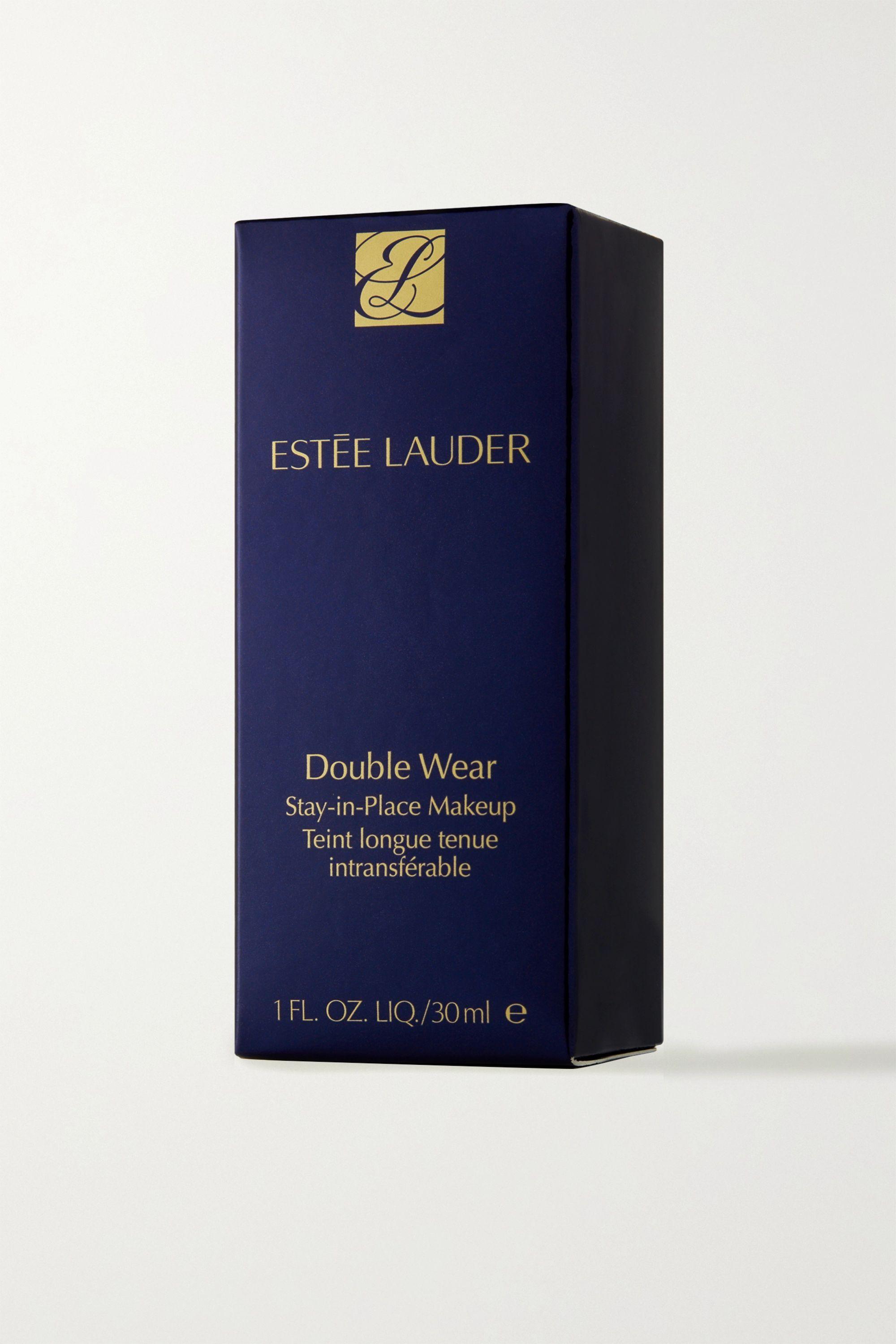 Estée Lauder Double Wear Stay-in-Place Makeup – Amber Honey 5N2 – Foundation