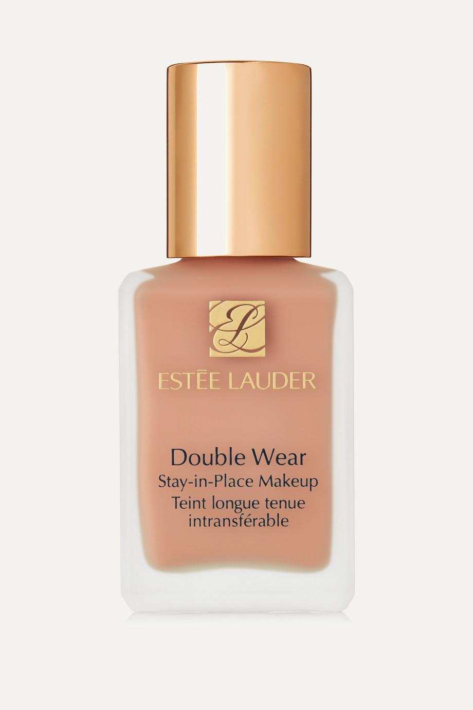 Estée Lauder Double Wear Stay-in-Place Makeup - Ivory Rose 2C4