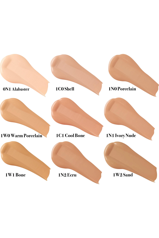 Estée Lauder Double Wear Stay-in-Place Makeup – Shell 1C0 – Foundation