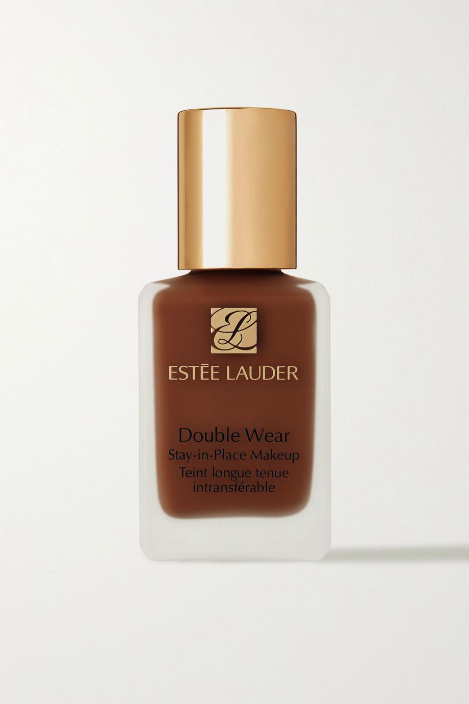 Estée Lauder Double Wear Stay-in-Place Makeup - Nutmeg 6W2