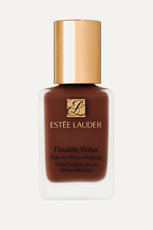 Estée Lauder Double Wear Stay-in-Place Makeup LSF 10 – Deep Amber 7N1 – Foundation