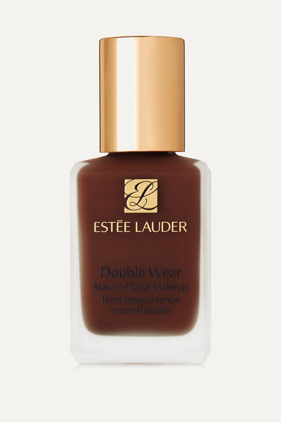 Estée Lauder Double Wear Stay-in-Place Makeup - Rich Mahogany 7C1
