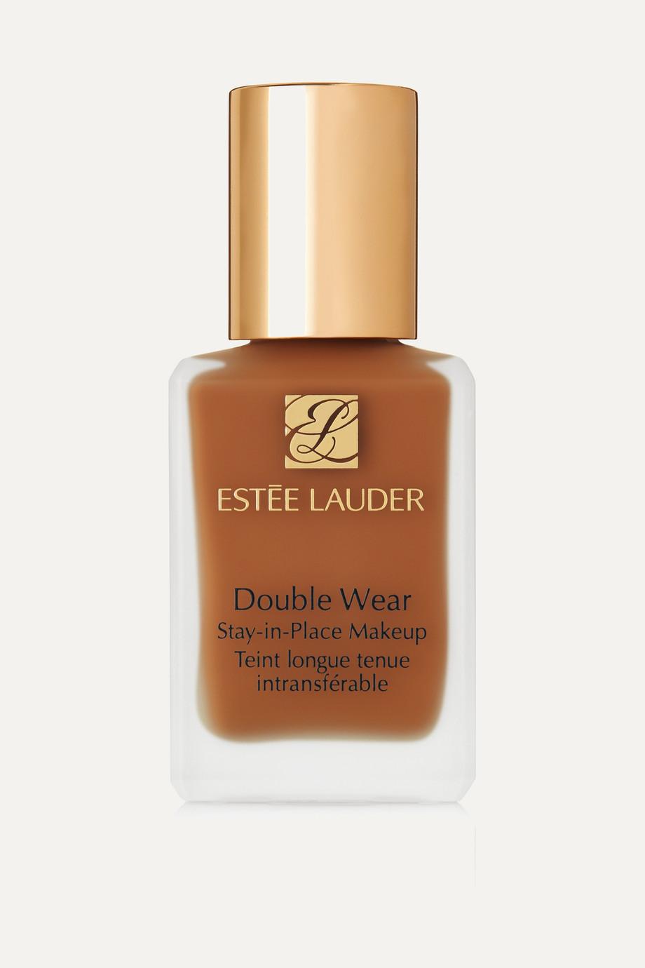 Estée Lauder Double Wear Stay-in-Place Makeup – Bronze 5W1 – Foundation
