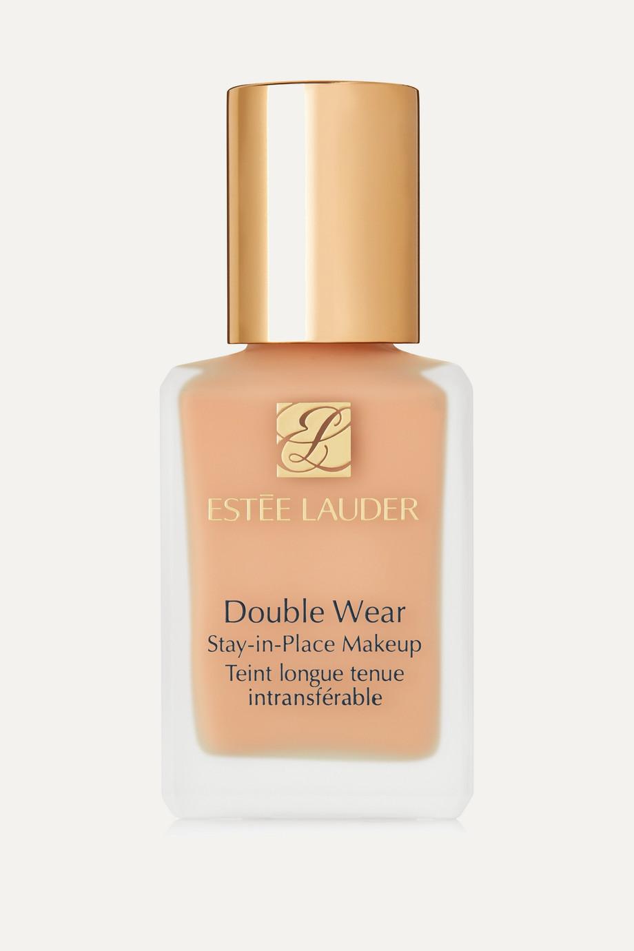 Estée Lauder Double Wear Stay-in-Place Makeup - Cool Vanilla 2C0