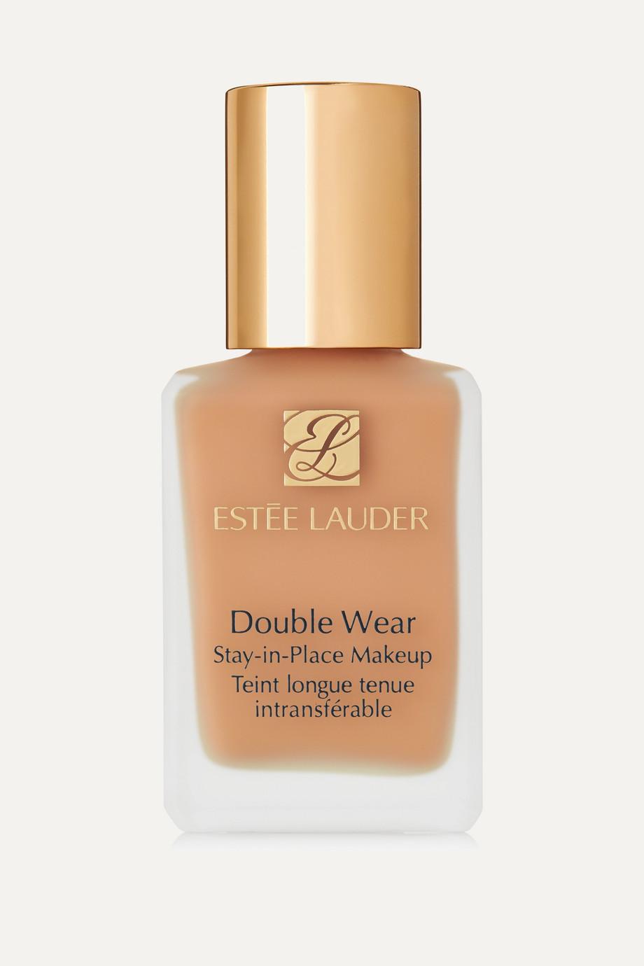 Estée Lauder Double Wear Stay-in-Place Makeup - Warm Vanilla 2W0