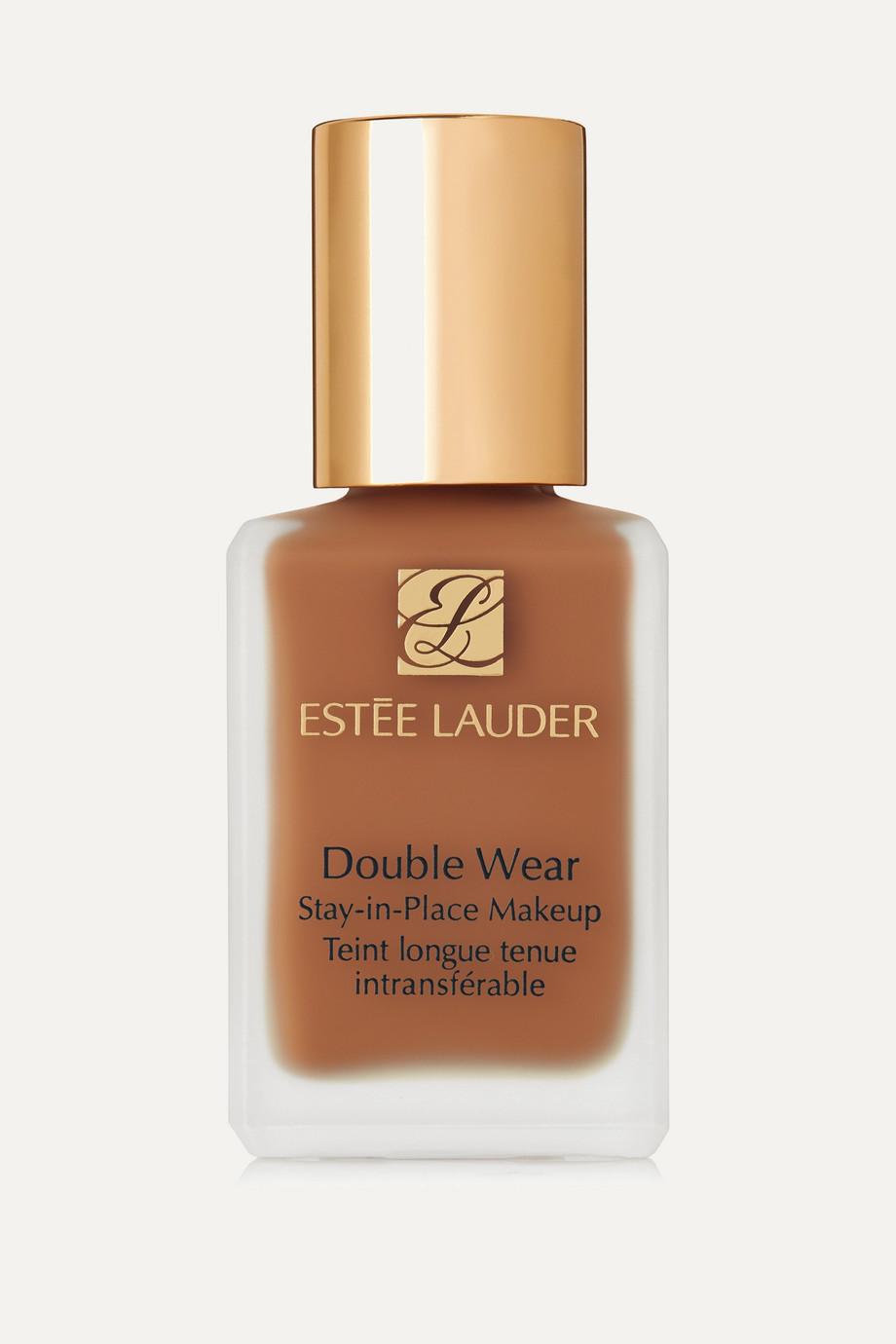 Estée Lauder Double Wear Stay-in-Place Makeup - Sandbar 3C3