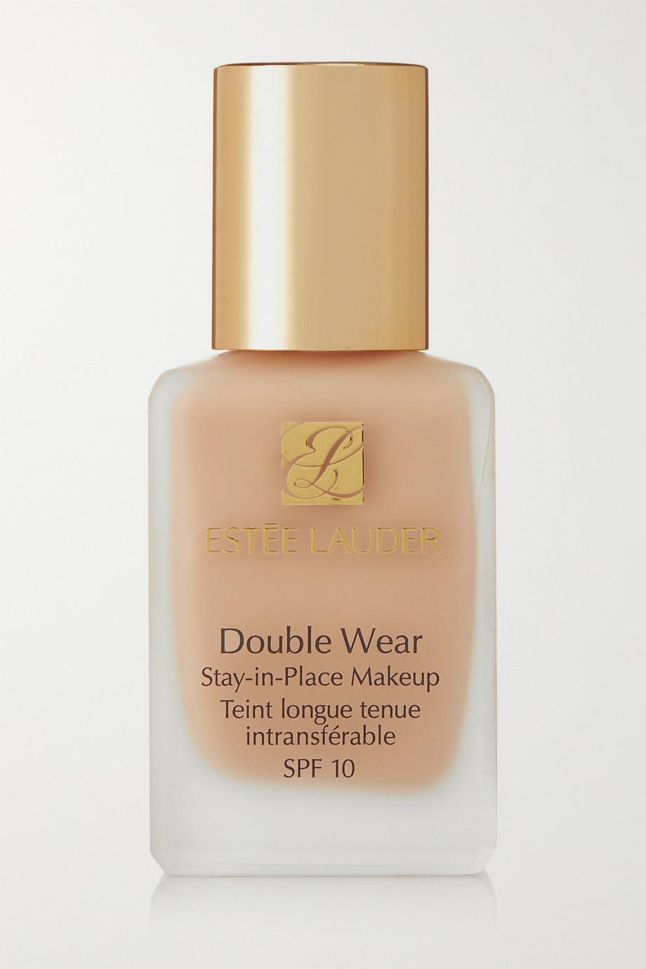 Estée Lauder Double Wear Stay-in-Place Makeup - Warm Crème 3W0