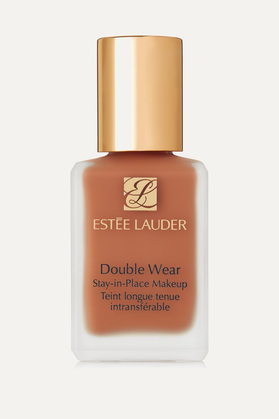 Estée Lauder Double Wear Stay-in-Place Makeup - Auburn 4C2