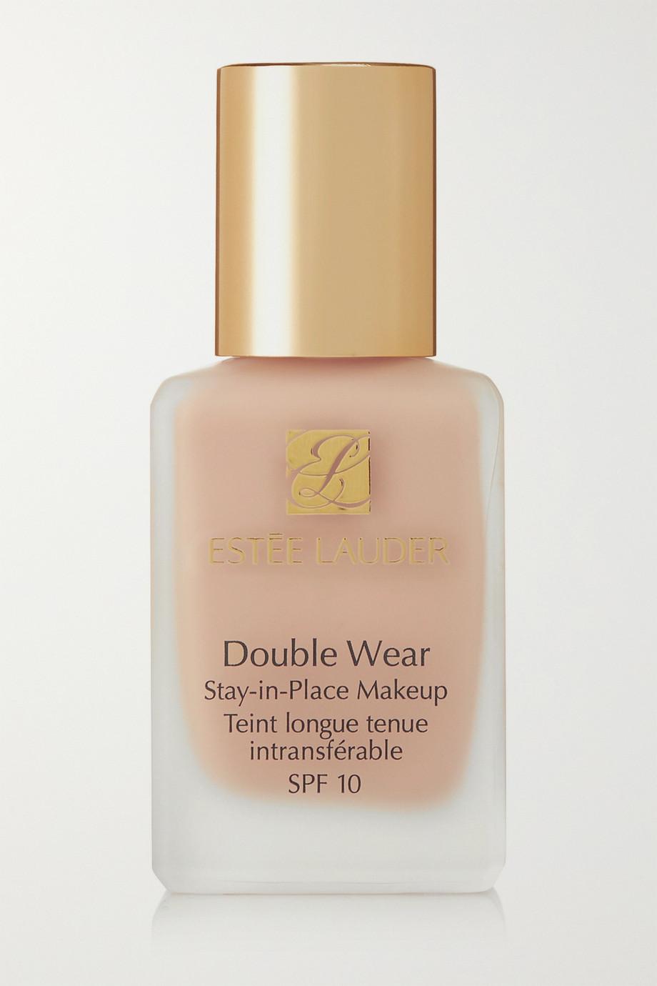 Estée Lauder Double Wear Stay-in-Place Makeup - Petal 1C2