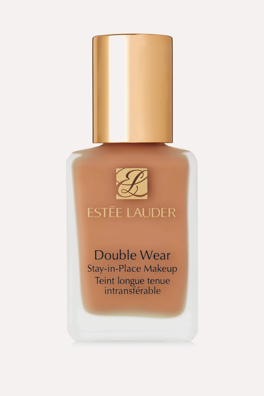Estée Lauder Double Wear Stay-in-Place Makeup – Buff 2N2 – Foundation