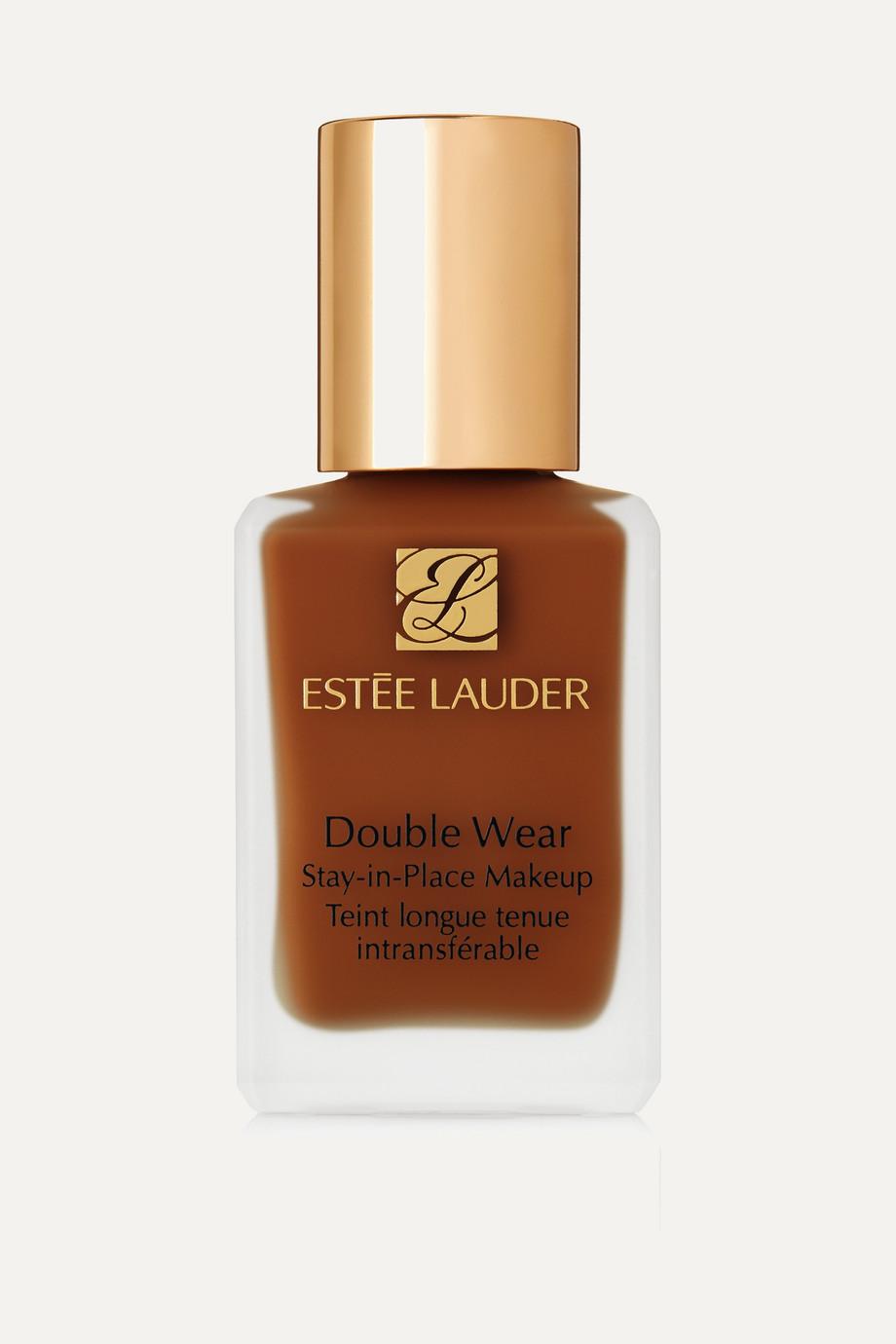 Estée Lauder Double Wear Stay-in-Place Makeup - Maple 5N1.5