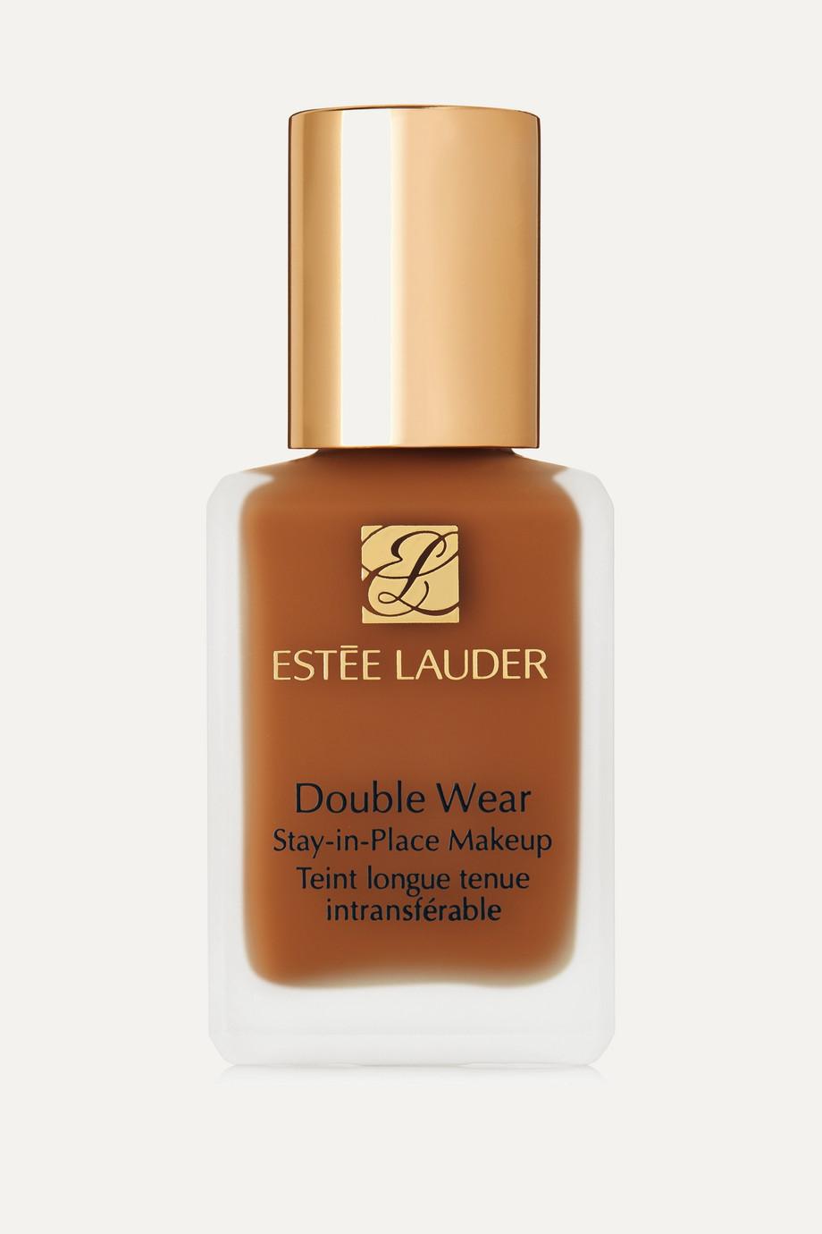 Estée Lauder Double Wear Stay-in-Place Makeup - Cinnamon 5W1.5