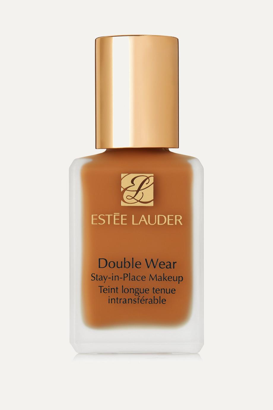 Estée Lauder Double Wear Stay-in-Place Makeup SPF10 - Hazel 4W4