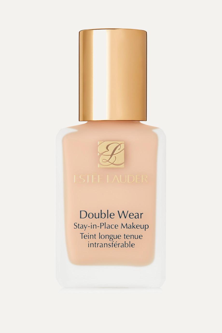 Estée Lauder Double Wear Stay-in-Place Makeup – Alabaster 0N1 – Foundation
