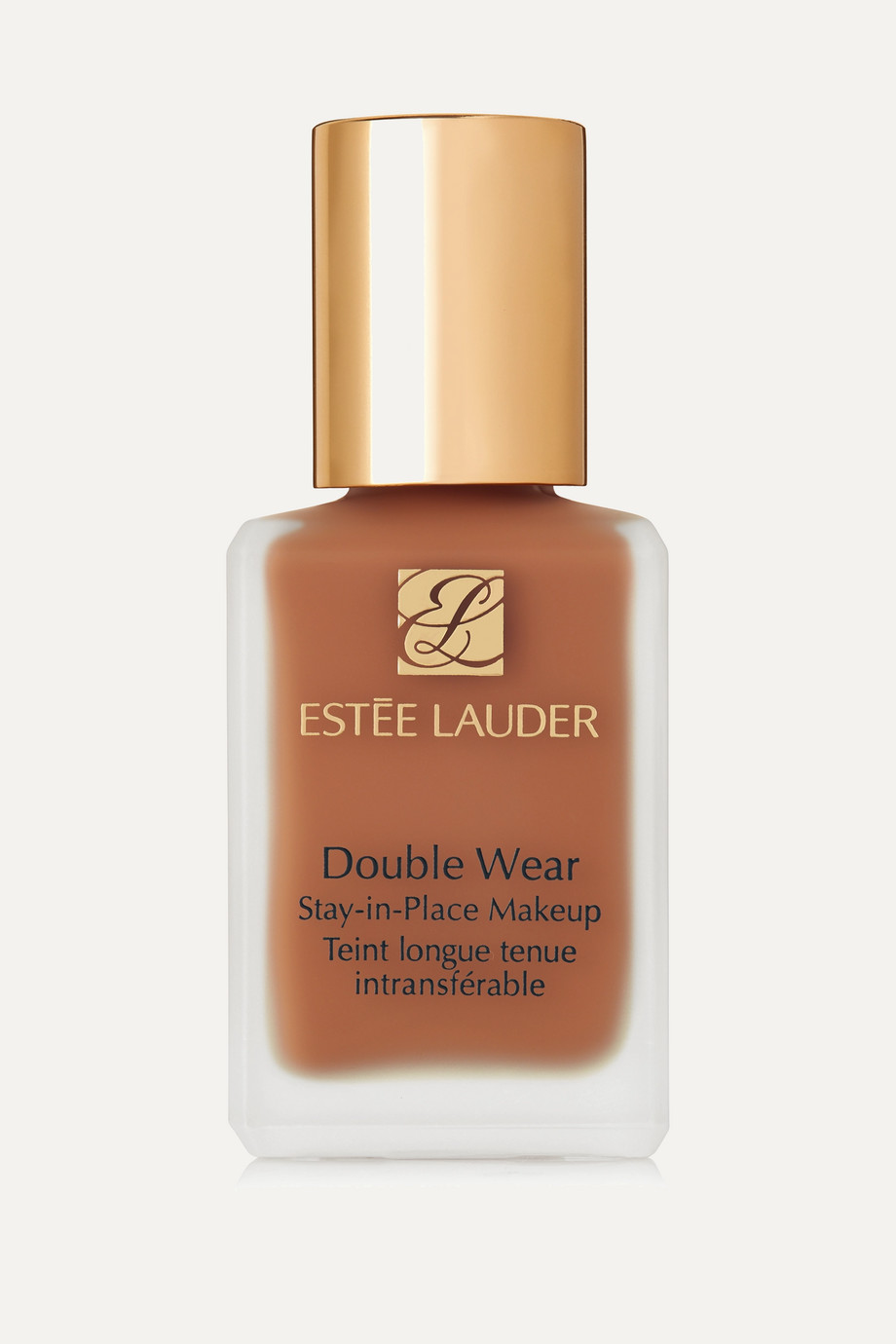 Estée Lauder Double Wear Stay-in-Place Makeup - Soft Tan 4C3