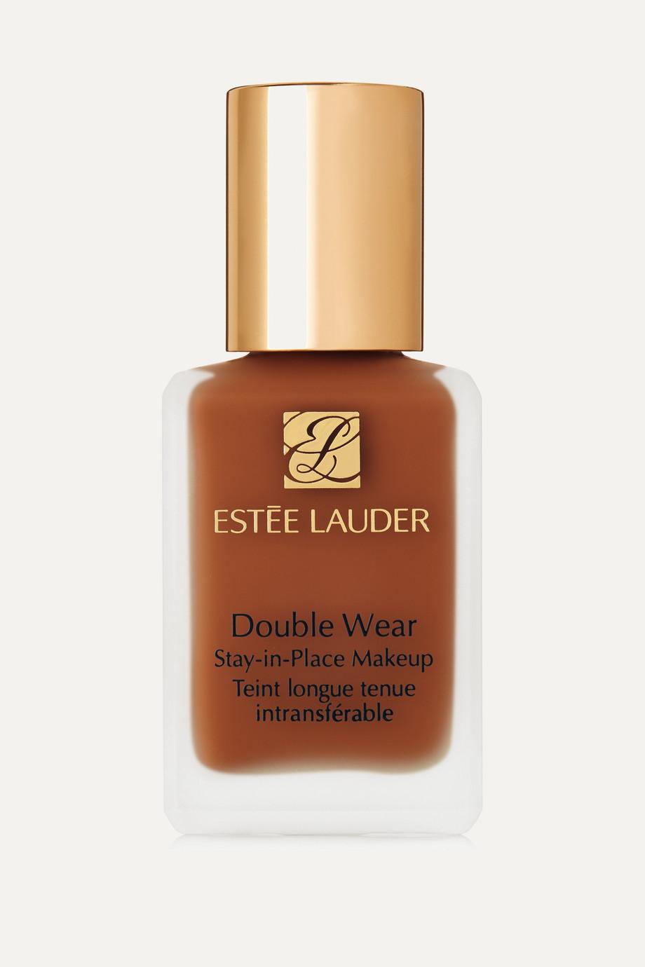 Estée Lauder Double Wear Stay-in-Place Makeup - Rich Ginger 5N1