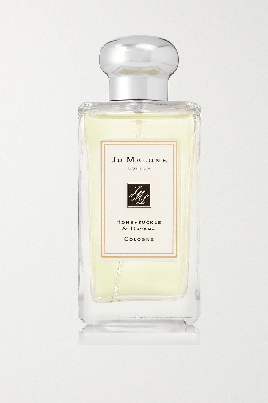 Jo Malone London Honeysuckle & Davana Cologne, 100ml