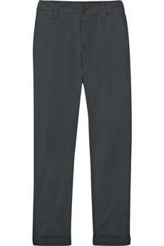 J Brand cotton pants