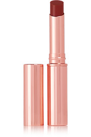 Charlotte Tilbury Superstar Lips Lipstick - Walk of Shame