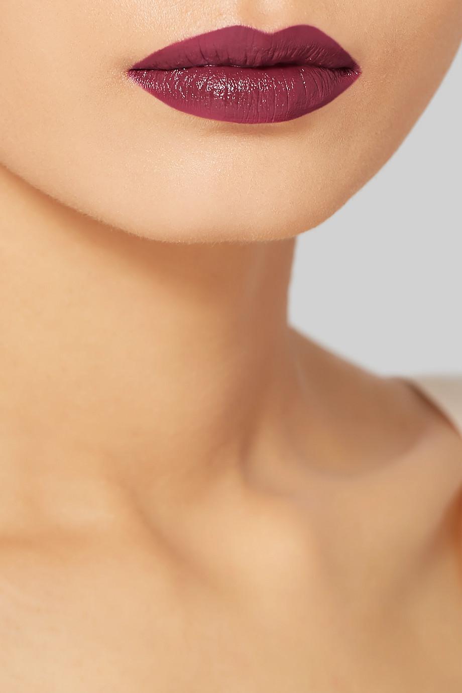 Charlotte Tilbury Rouge à lèvres Superstar Lips, Confident Lips