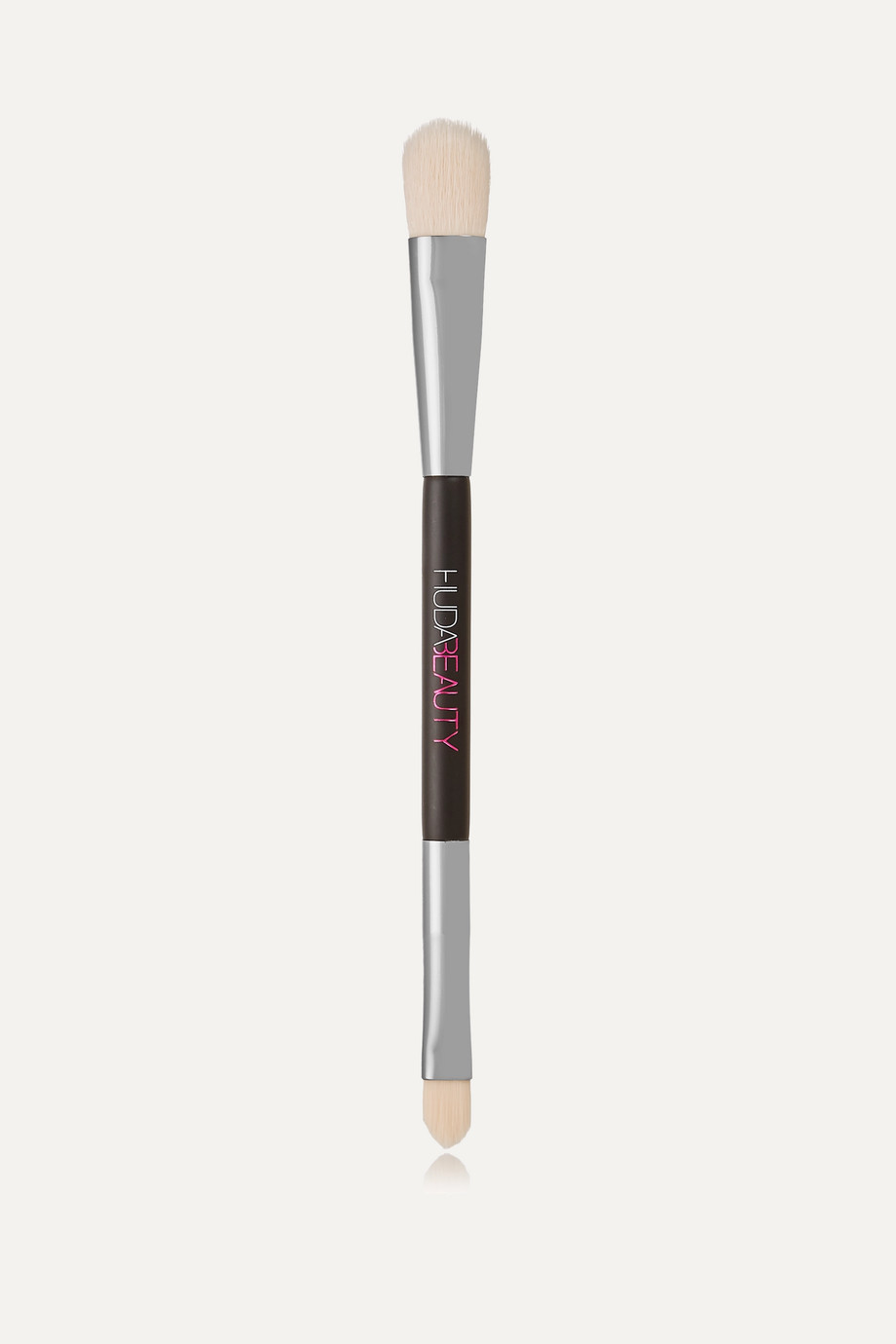 Huda Beauty Conceal & Blend Dual-Ended Concealing Complexion Brush