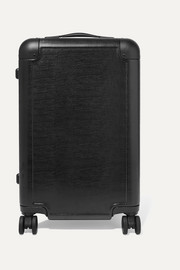 + Jen Atkin Carry-On hardshell suitcase