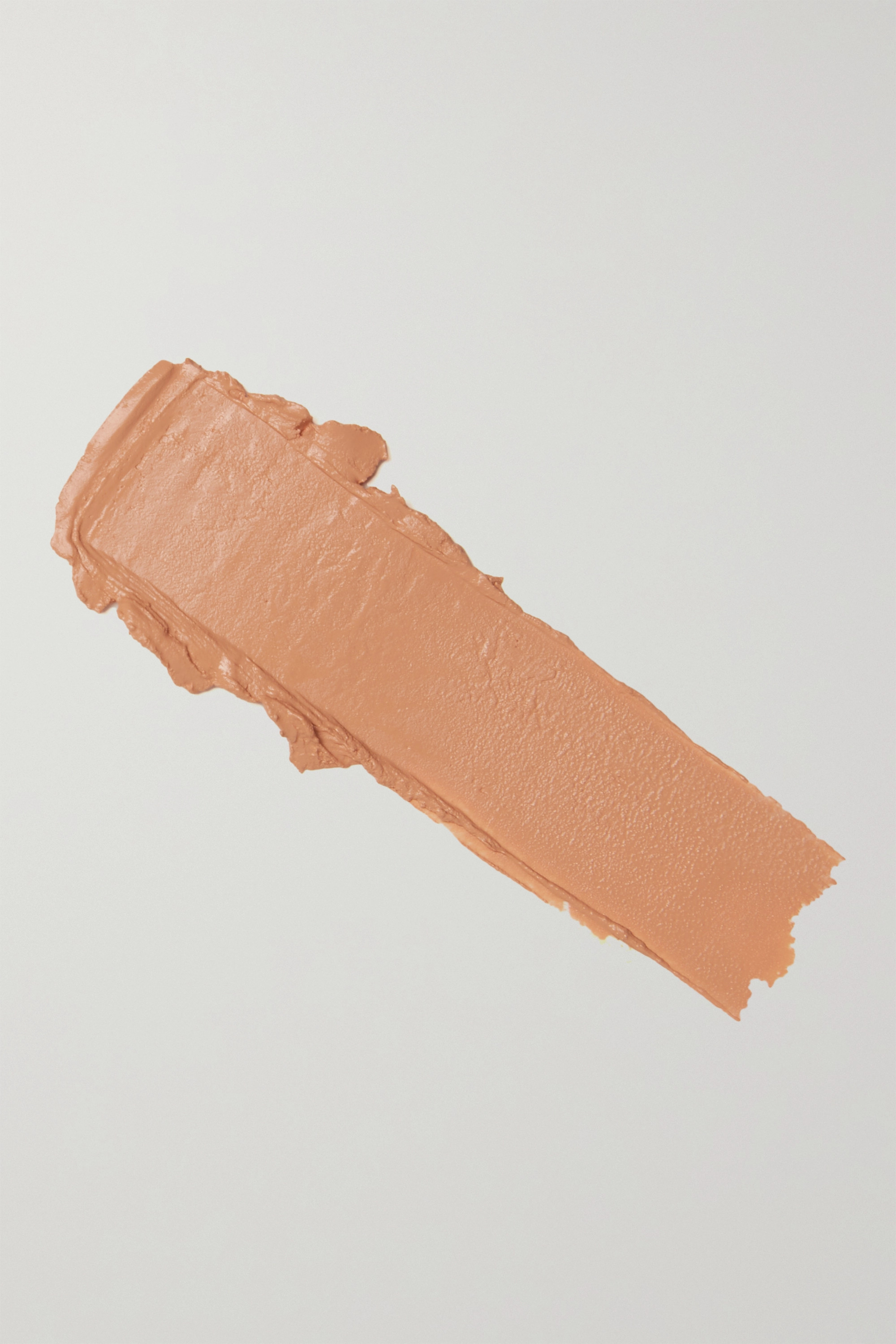 RMS Beauty Un Coverup – Shade 11.5 – Concealer