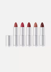 Wild With Desire Mini Lipstick Set