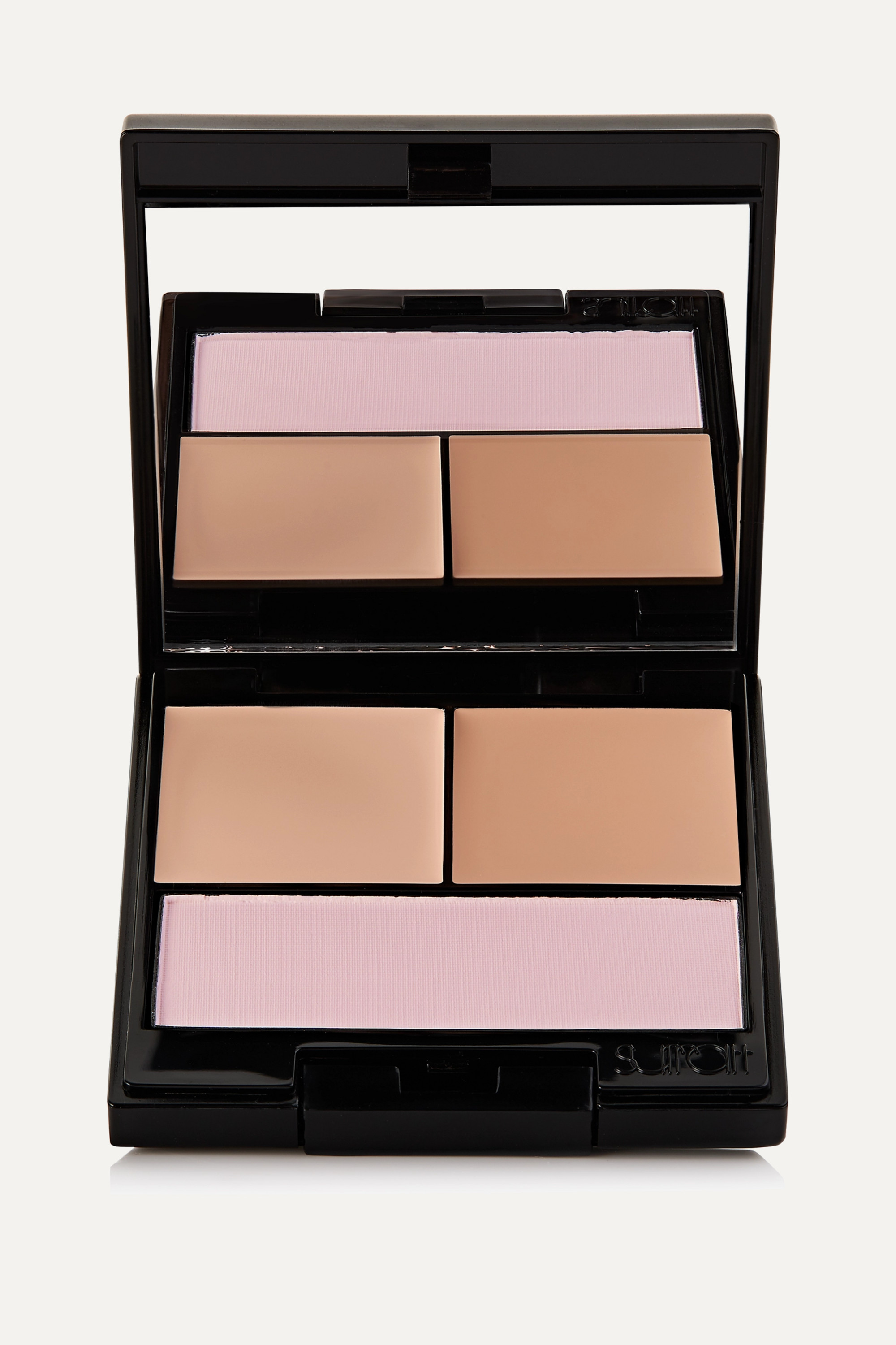 Surratt Beauty Perfectionniste Concealer Palette – Shade 2 – Concealer